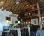 Dinerbon Giethoorn Restaurant t Achterhuus