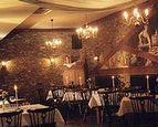 Dinerbon Sittard Restaurant t Gulikshoes