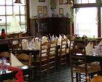Dinerbon Kaag Restaurant t Kompas