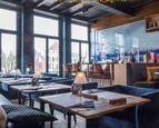 Dinerbon Deventer Restaurant 't Oer