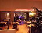 Dinerbon Den Haag Restaurant Toros Santiago
