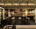 Dinerbon Gravenzand Restaurant Viersprong