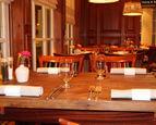 Dinerbon Schijndel Restaurant Zaal de Nachtegaal