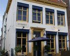 Dinerbon Middelburg Restaurantje Nummer 7