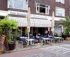 Dinerbon Arnhem Rijnmozaik