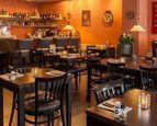 Dinerbon Leiden Ristorante Pizzeria Karalis