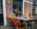 Dinerbon Deventer Roasted