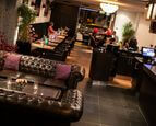 Dinerbon Amsterdam Royal Chophouse
