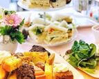 Dinerbon Den Haag Sabsy Cake Dreams