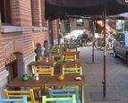 Dinerbon Amsterdam Sal Gorda