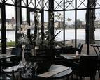 Dinerbon Deventer Sandton IJsselhotel
