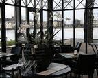 Dinerbon Deventer Pillows Luxury Boutique Hotel Aan De IJssel
