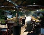 Dinerbon Veenendaal Sauna Beauty & Wellness de Heuvelrug