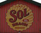 Dinerbon Den Haag Sol Beach