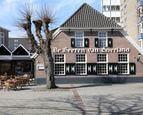Dinerbon Emmen Stadshotel Boerland