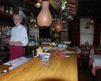 Dinerbon Amstenrade Steakhouse Leon
