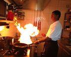Dinerbon Almere Taj Taste of India