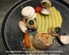 Dinerbon Loenen aan de Vecht Tante Koosje