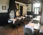 Dinerbon Helmond Tapperij Restaurant Schevelingen