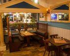 Dinerbon Tilburg Taverna de Griek
