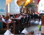 Dinerbon Arnhem Troya Restaurant