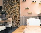 Dinerbon Tilburg Tuinhuis Culinair
