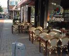 Dinerbon Amsterdam Turks Restaurant Aspendos