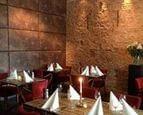 Dinerbon Heesch Wolters Bar Restaurant