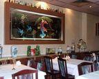 Dinerbon Leiden Woo Ping Leiden