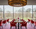 Dinerbon Den Haag Hotel Babylon Den Haag