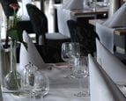 Dinerbon Dwingeloo Restaurant Wesseling