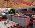 Dinerbon Ameland Eetcafe de Driesprong