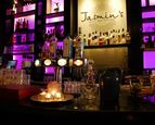 Dinerbon Deventer Jasmin's