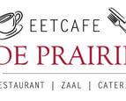 Dinerbon Ell Eetcafe de Prairie