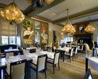 Dinerbon Kerkrade Fletcher Hotel-Restaurant Kasteel Erenstein