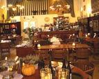 Dinerbon Arnhem Brasserie Falstaff