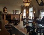Dinerbon Dinxperlo Grand Café Bistro de Vorst