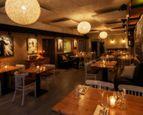 Dinerbon Leiden Restaurant PUUR