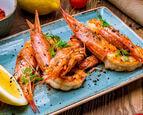 Dinerbon Tricht Restaurant Uw Chef
