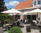 Dinerbon Ooij Fletcher Hotel-Restaurant De Gelderse Poort