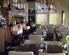 Dinerbon Vlissingen Restaurant Don Giovanni