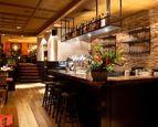 Dinerbon Den Bosch Restaurant Vrienden