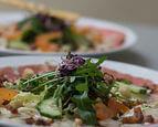 Dinerbon Tilburg Restaurant Grill-ig