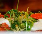 Dinerbon Tiel BuitenSporig! Eten en Drinken