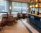 Dinerbon Den Haag Fletcher Hotel-Restaurant Scheveningen