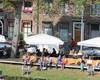 Dinerbon Groningen Het Heerenhuis
