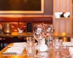 Dinerbon Den Haag Brasserie Huisman