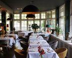 Dinerbon Holten Restaurant & Brasserie Hoog Holten
