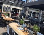 Dinerbon Groot-Ammers Eetcafe het Posthuijs