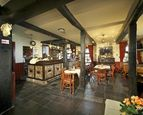 Dinerbon Maastricht Hotel Restaurant In den Hoof